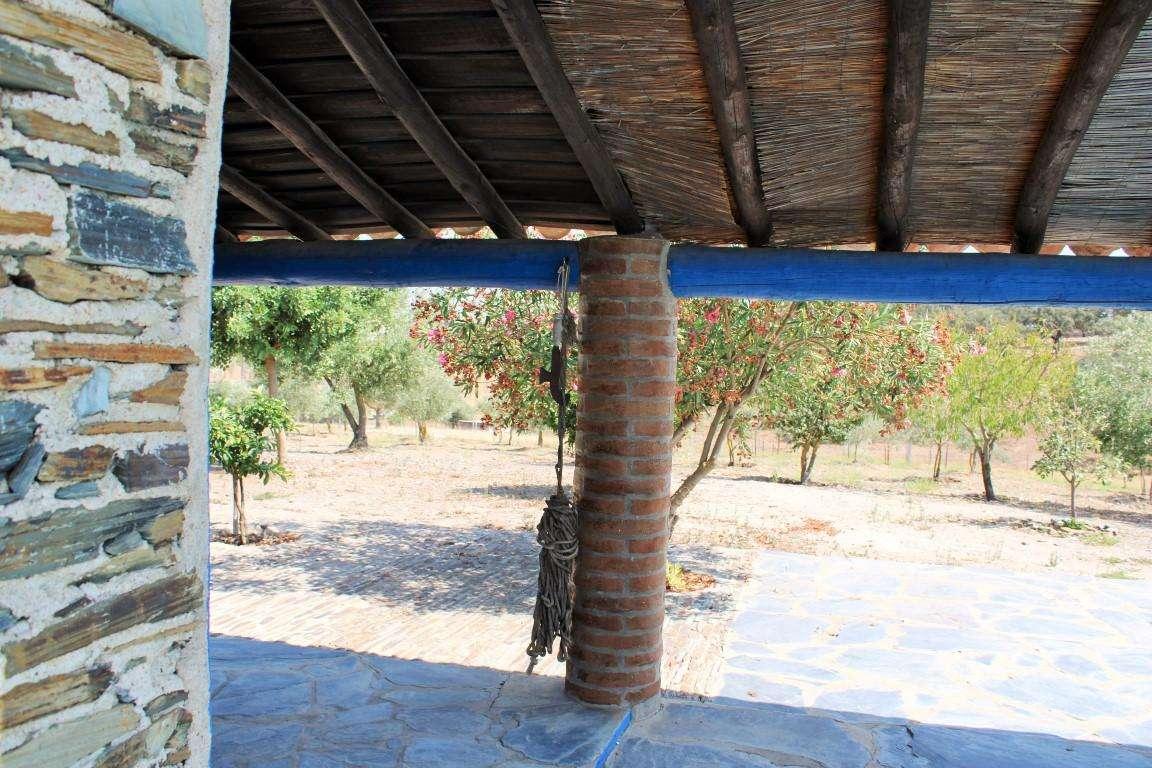 Quintas e herdades para comprar, Santo António (Capelins), Évora - Foto 10
