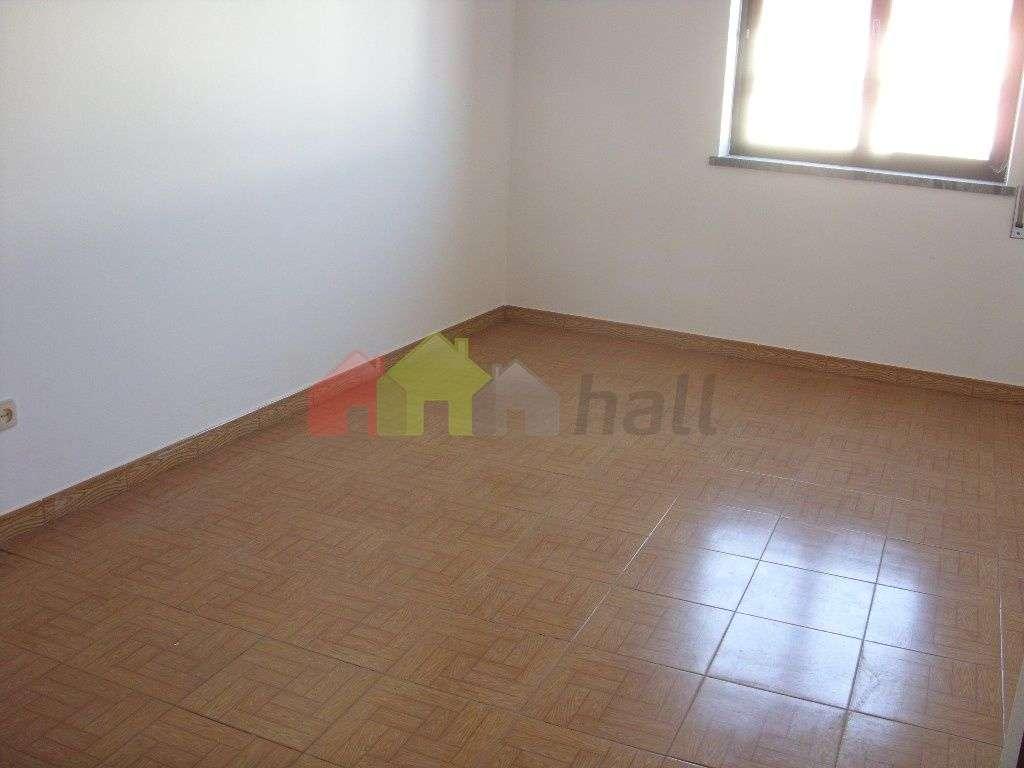 Apartamento para comprar, Beja (Salvador e Santa Maria da Feira), Beja - Foto 8