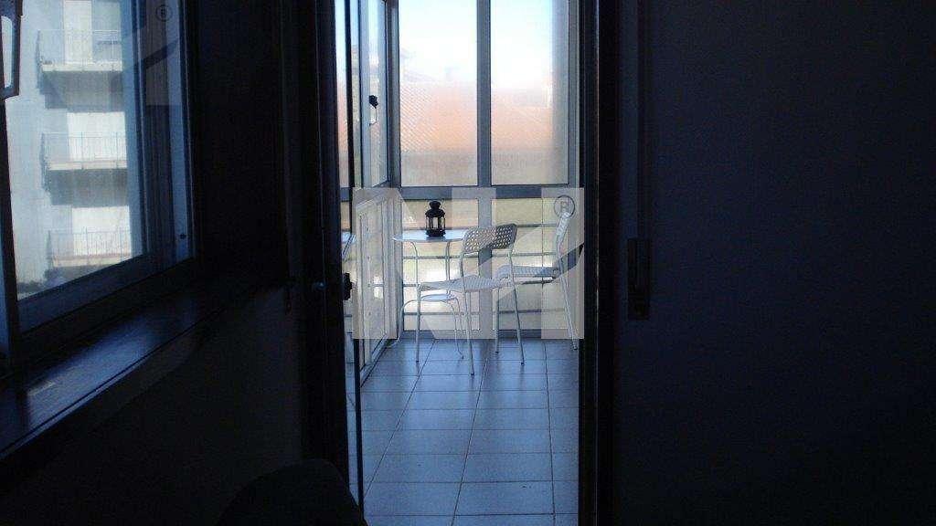 Apartamento para arrendar, Vila do Conde - Foto 6