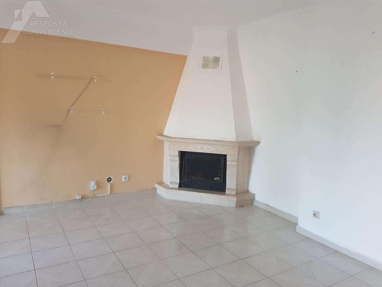 Apartamento para comprar, Agualva e Mira-Sintra, Lisboa - Foto 13