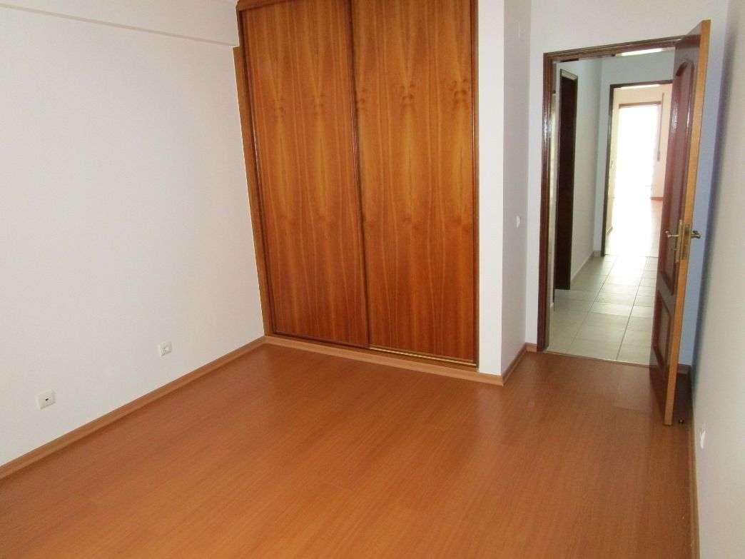 Apartamento para comprar, Mafra - Foto 9