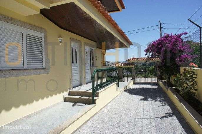 Moradia para comprar, Ferreiros e Gondizalves, Braga - Foto 5