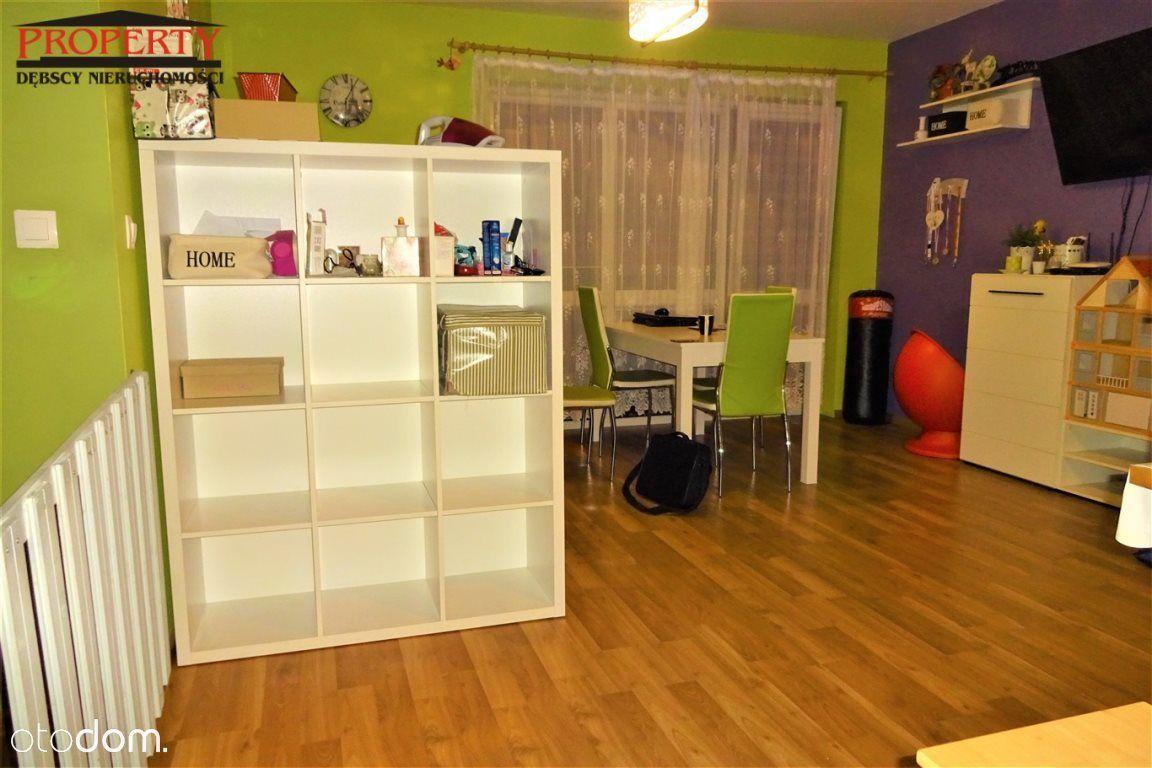 Mieszkanie, 68,77 m², Aleksandrów Łódzki