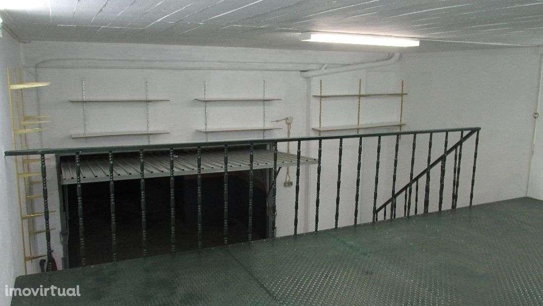 Loja para arrendar, Castelo Branco - Foto 20