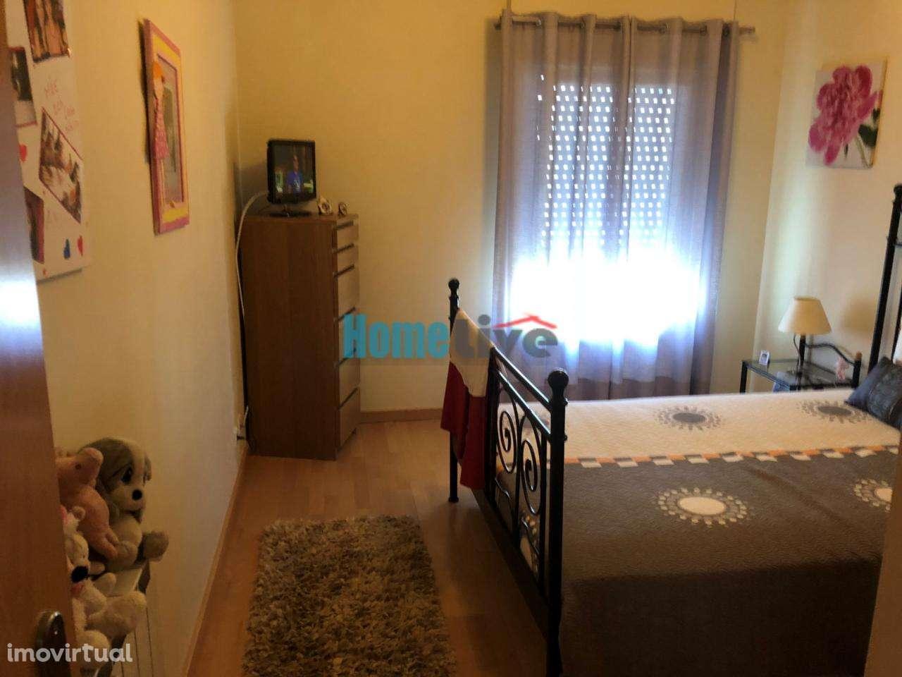 Apartamento para comprar, Póvoa de Santa Iria e Forte da Casa, Vila Franca de Xira, Lisboa - Foto 23