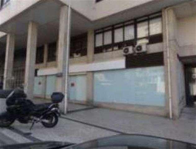 Loja para comprar, Mafamude e Vilar do Paraíso, Porto - Foto 3
