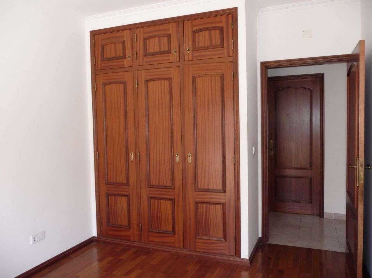 Apartamento para comprar, Brogueira, Parceiros de Igreja e Alcorochel, Torres Novas, Santarém - Foto 11