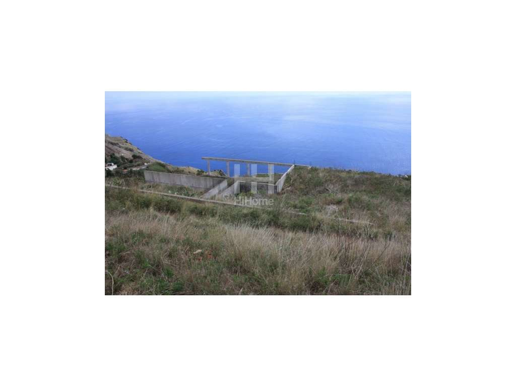 Terreno para comprar, São Gonçalo, Funchal, Ilha da Madeira - Foto 6
