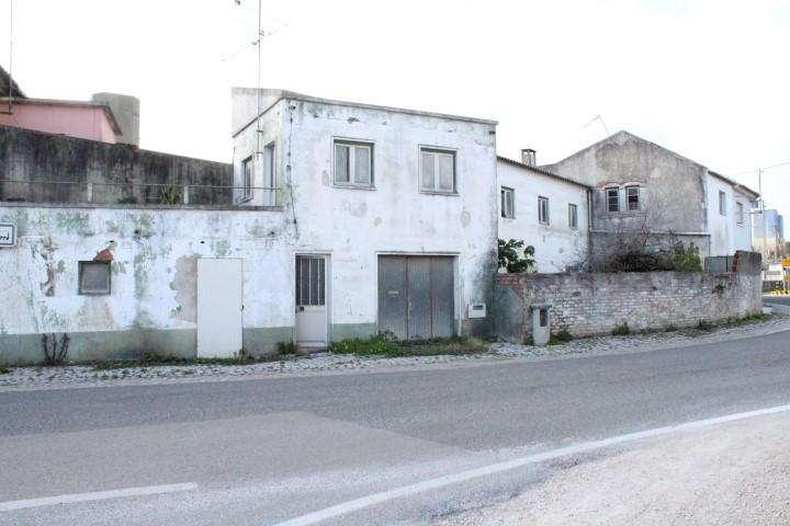 Moradia para comprar, Pataias e Martingança, Alcobaça, Leiria - Foto 43