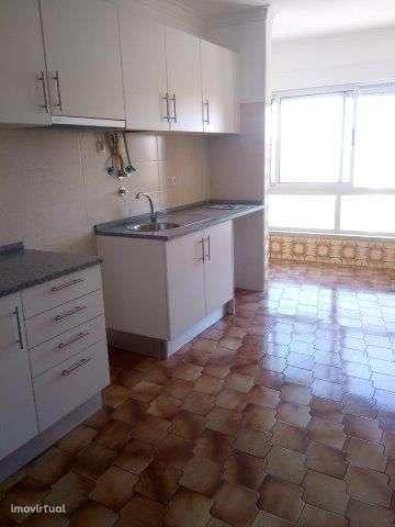 Apartamento para comprar, Laranjeiro e Feijó, Almada, Setúbal - Foto 1