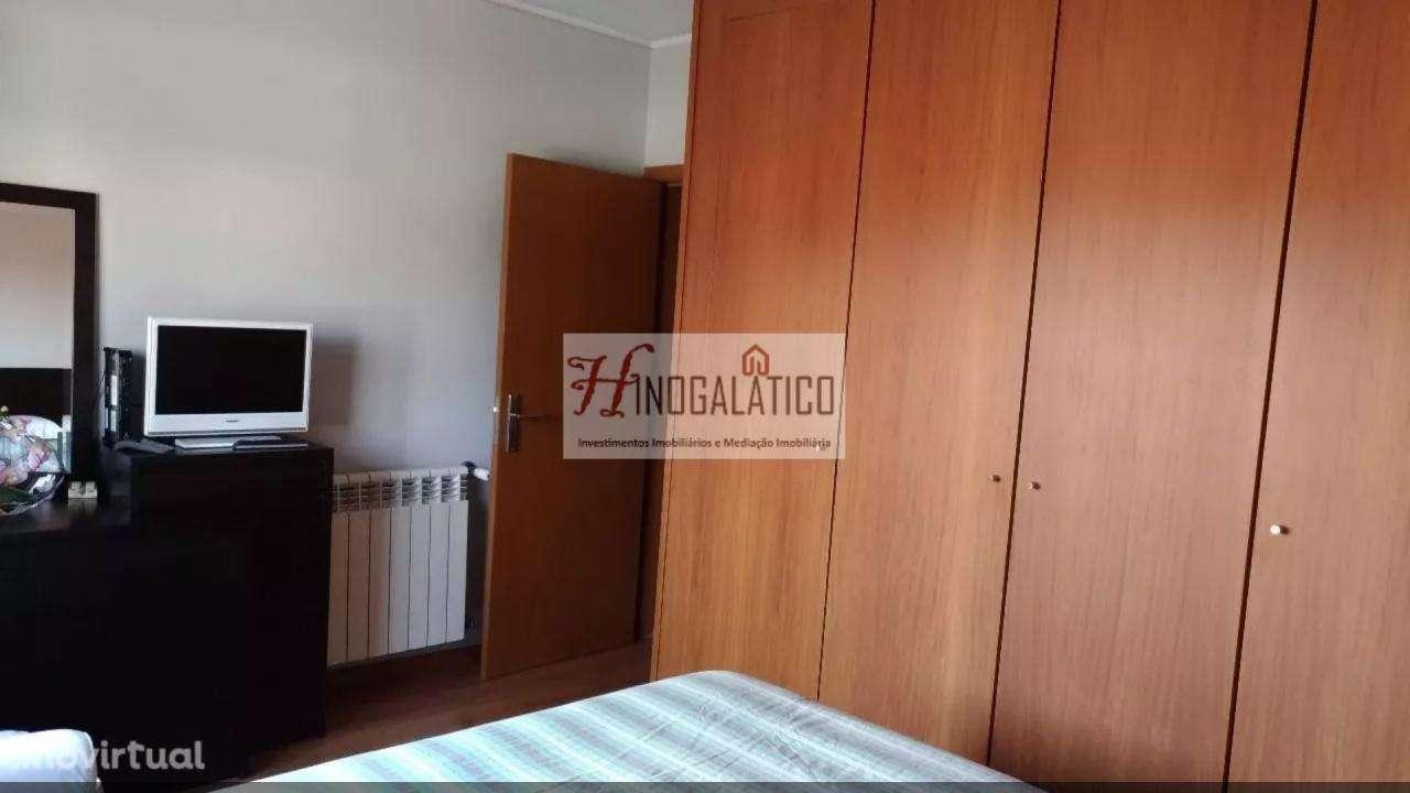 Apartamento para comprar, Gandra, Porto - Foto 12