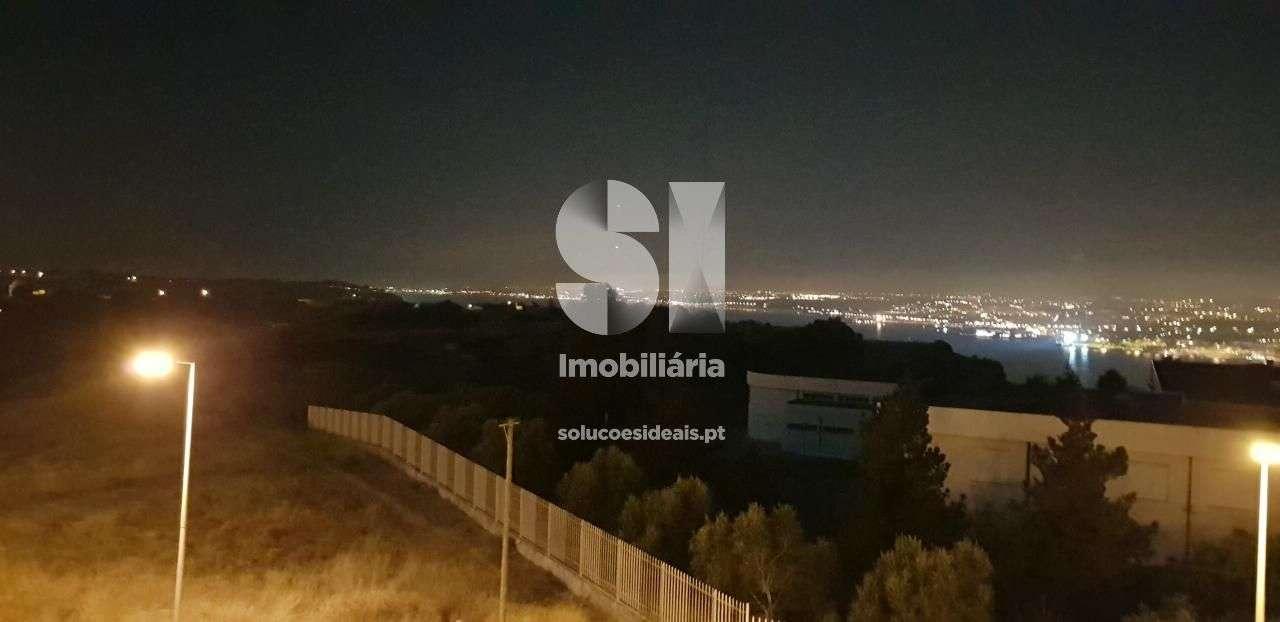 Apartamento para comprar, Caparica e Trafaria, Almada, Setúbal - Foto 20