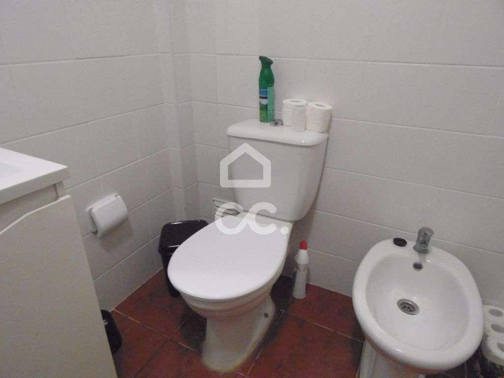 Apartamento para comprar, Rabo de Peixe, Ilha de São Miguel - Foto 5