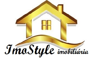 Imostyle