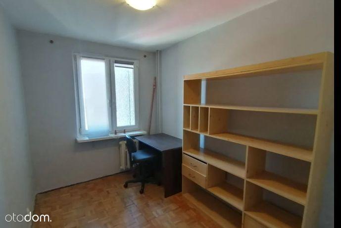 Sprzedam mieszkanie na Manhattanie, Piotrkowska