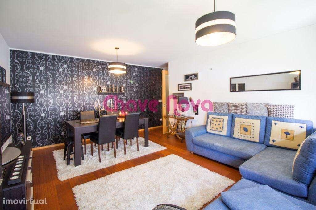 Apartamento para comprar, Madalena, Porto - Foto 2