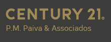 Century 21 P. M. Paiva
