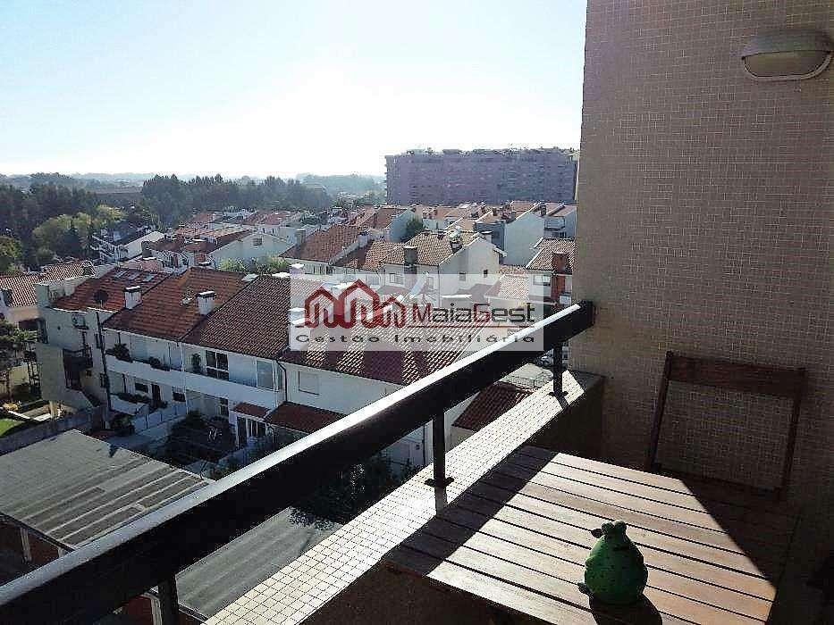 Apartamento para comprar, Mafamude e Vilar do Paraíso, Porto - Foto 4