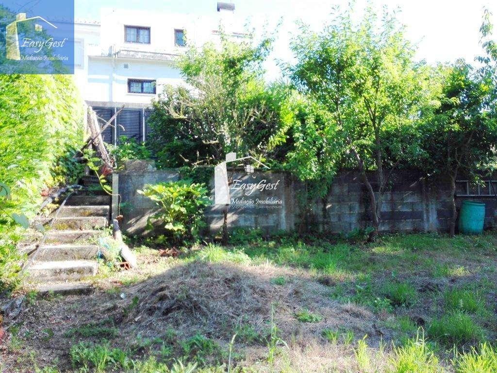 Moradia para comprar, Canedo, Vale e Vila Maior, Aveiro - Foto 37