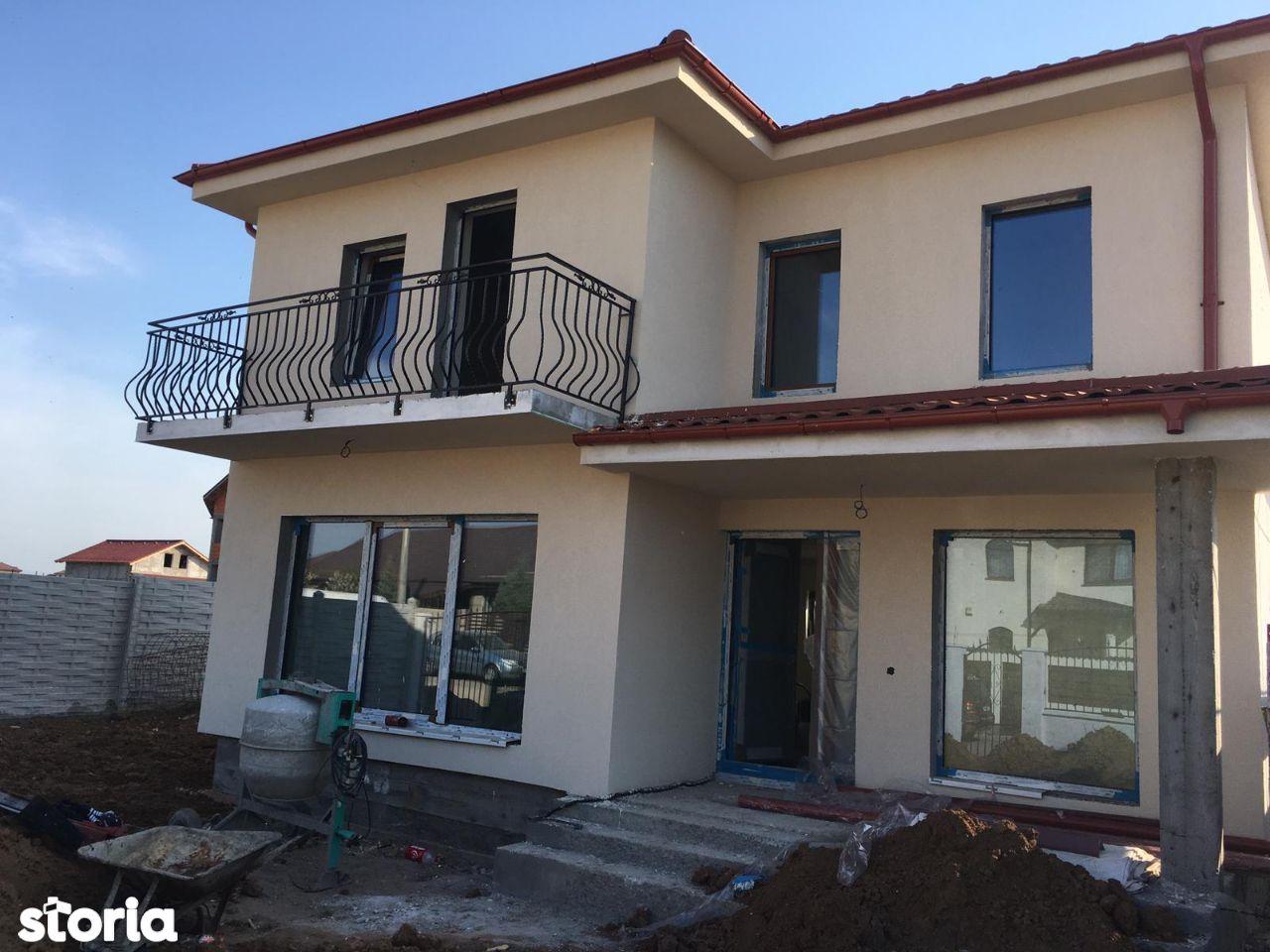 Casa Isalnita ANL_uri