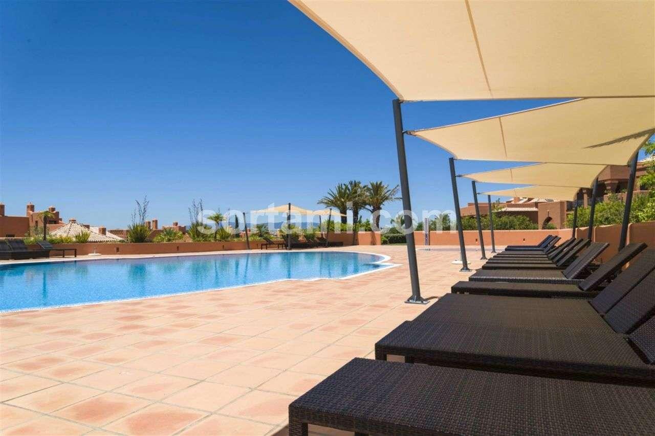 Apartamento para comprar, Alcantarilha e Pêra, Faro - Foto 3