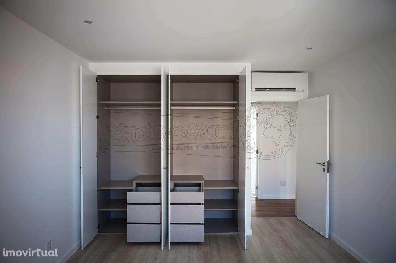 Apartamento para comprar, São Francisco, Setúbal - Foto 10