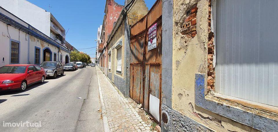 Prédio para comprar, Montijo e Afonsoeiro, Montijo, Setúbal - Foto 2