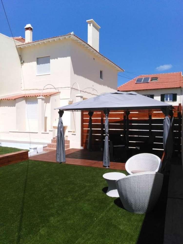 Moradia para arrendar, Olivais, Lisboa - Foto 15