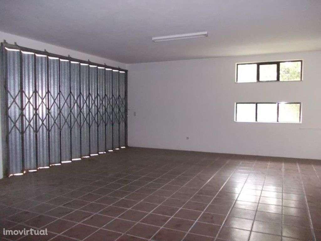 Moradia para comprar, Nogueira, Fraião e Lamaçães, Braga - Foto 30