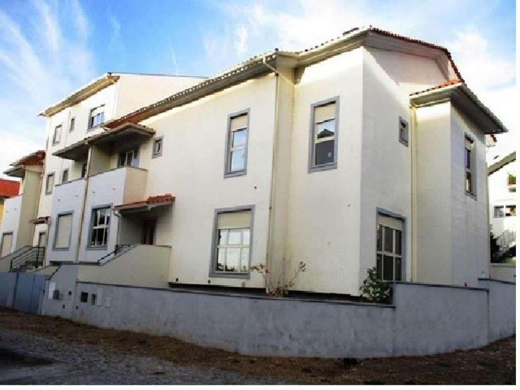 Moradia para comprar, Oliveira do Hospital e São Paio de Gramaços, Oliveira do Hospital, Coimbra - Foto 1