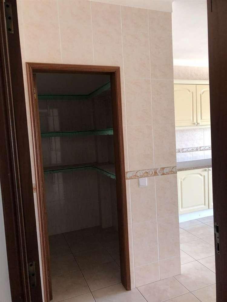 Apartamento para comprar, Portimão - Foto 23