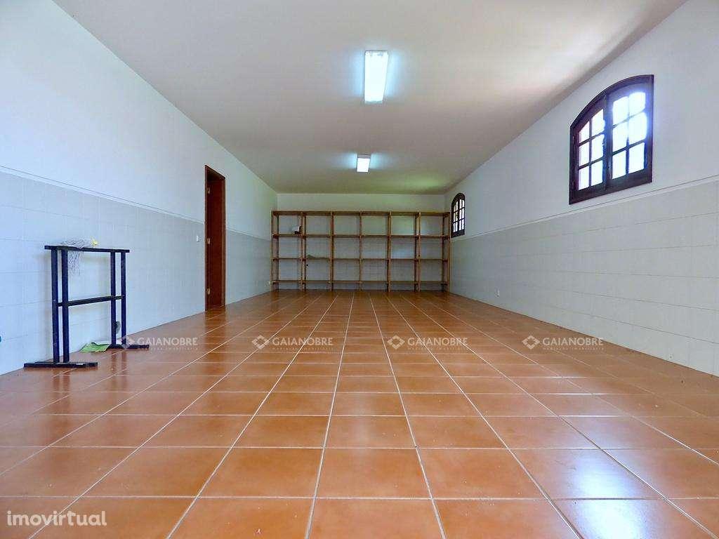 Moradia para comprar, Santa Maria da Feira, Travanca, Sanfins e Espargo, Aveiro - Foto 9