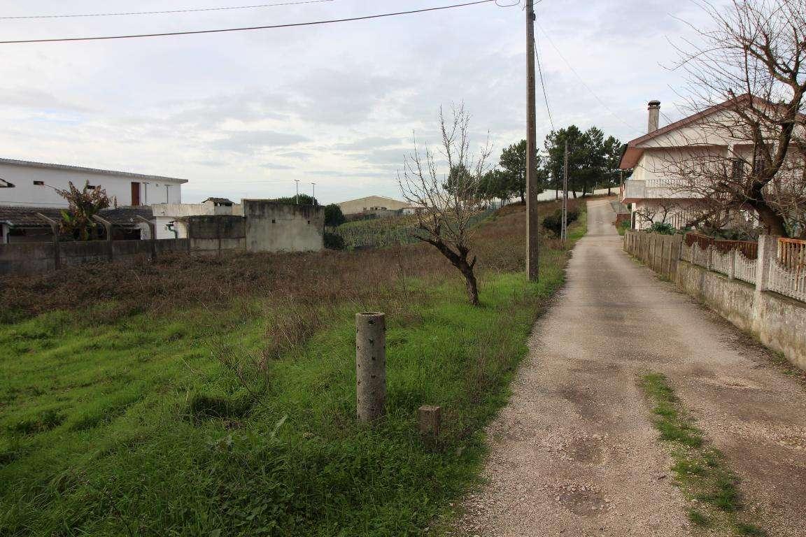 Terreno para comprar, Leiria, Pousos, Barreira e Cortes, Leiria - Foto 3