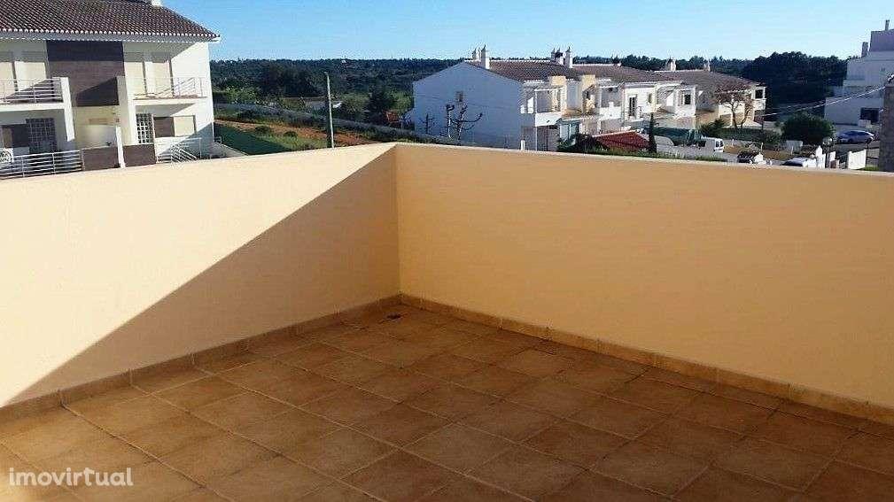 Moradia para comprar, Estômbar e Parchal, Lagoa (Algarve), Faro - Foto 11