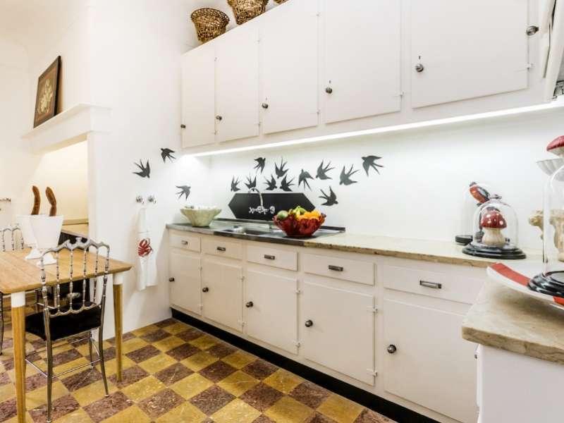 Apartamento para comprar, Rua de Santa Marta, Santo António - Foto 34