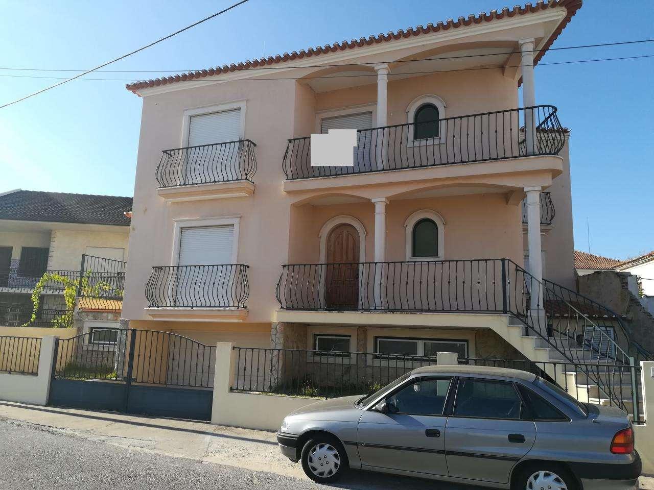 Moradia para comprar, Abrantes (São Vicente e São João) e Alferrarede, Santarém - Foto 1