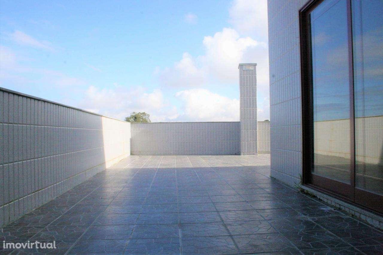 Apartamento para comprar, Arcozelo, Vila Nova de Gaia, Porto - Foto 5