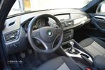 BMW X1 18 d sDrive - 20