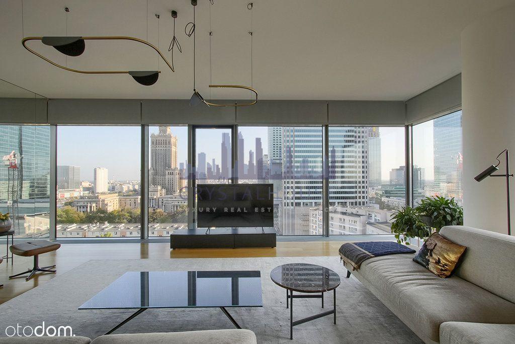 Luksusowy Apartament na sprzedaż Cosmopolitan