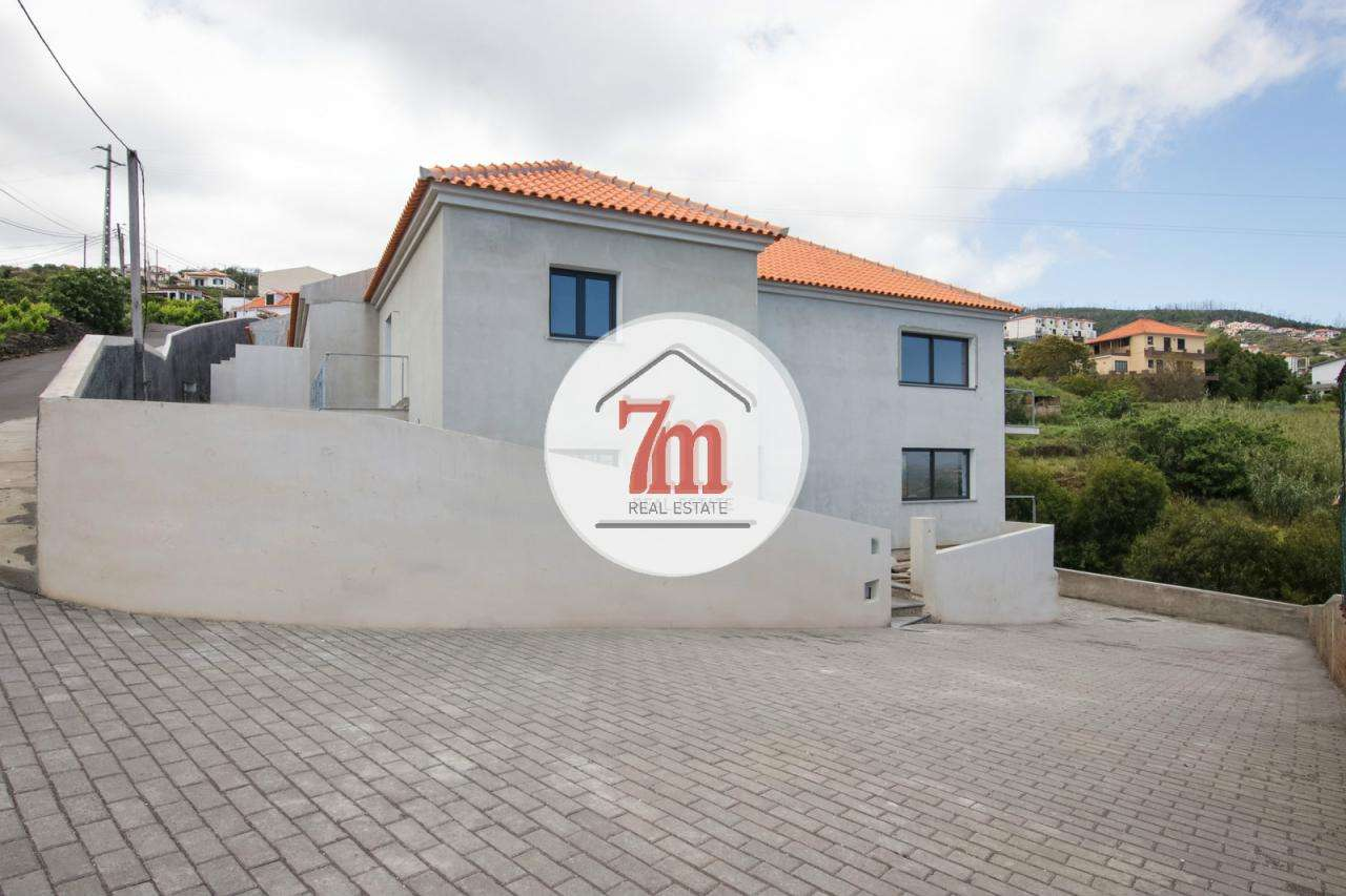 Moradia para comprar, Gaula, Ilha da Madeira - Foto 3