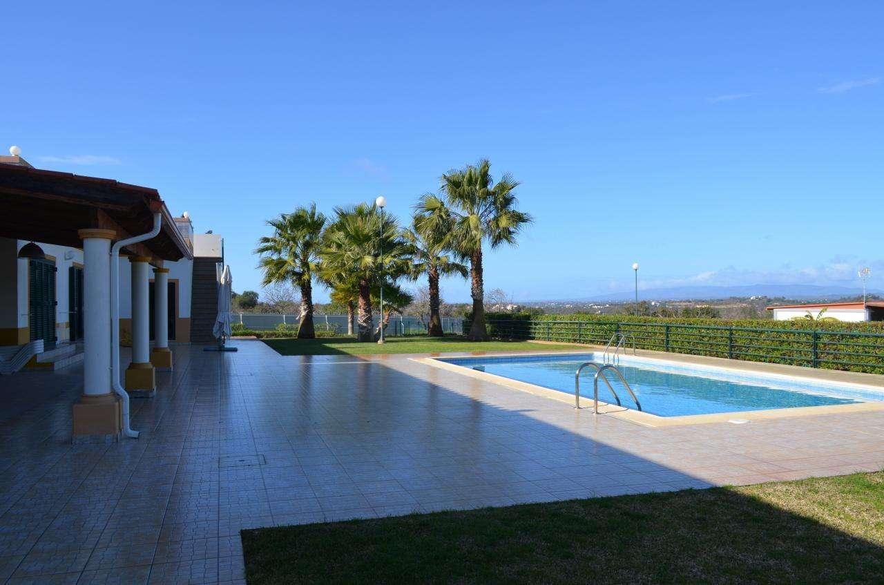 Quintas e herdades para comprar, Guia, Faro - Foto 14