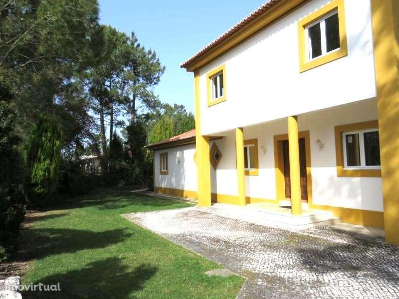 Moradia para comprar, Quinta do Conde, Sesimbra, Setúbal - Foto 9