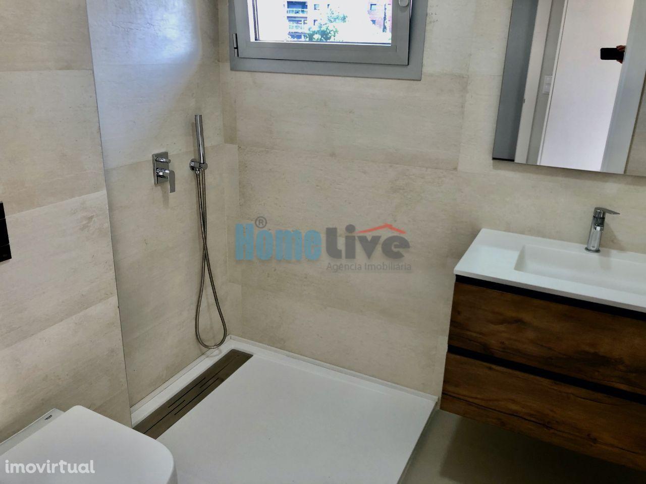 Apartamento para comprar, Rua Engenheiro Moniz da Maia - Urbanização Malva Rosa, Alverca do Ribatejo e Sobralinho - Foto 44