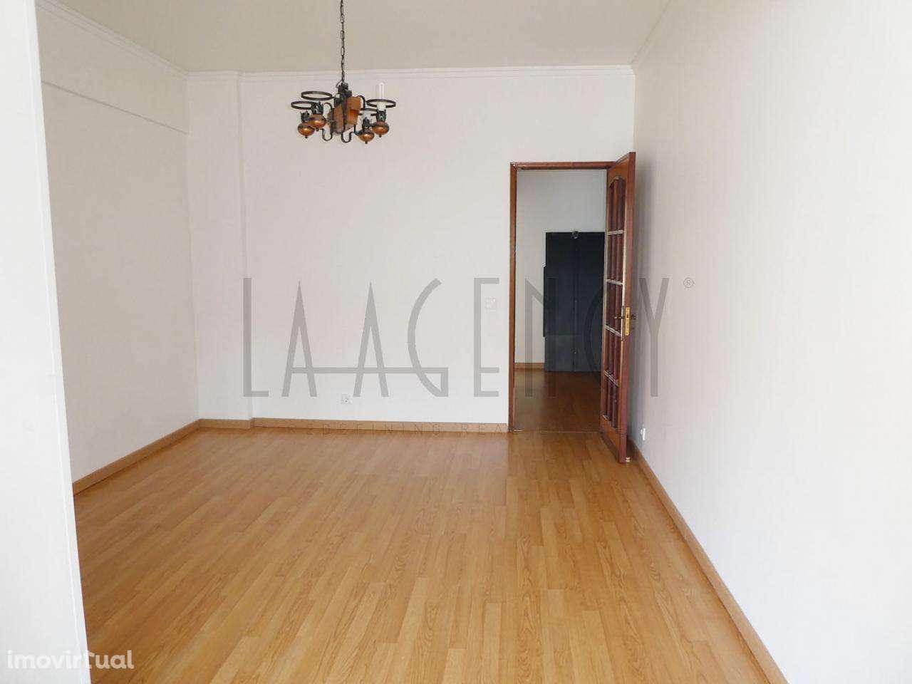Apartamento para comprar, Algés, Linda-a-Velha e Cruz Quebrada-Dafundo, Lisboa - Foto 11