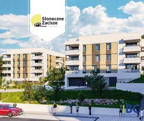 Nowe mieszkania - Słoneczne Zacisze, Kielanówka