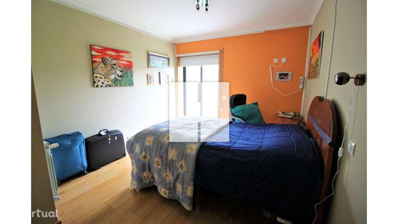 Apartamento para comprar, Tavarede, Figueira da Foz, Coimbra - Foto 14