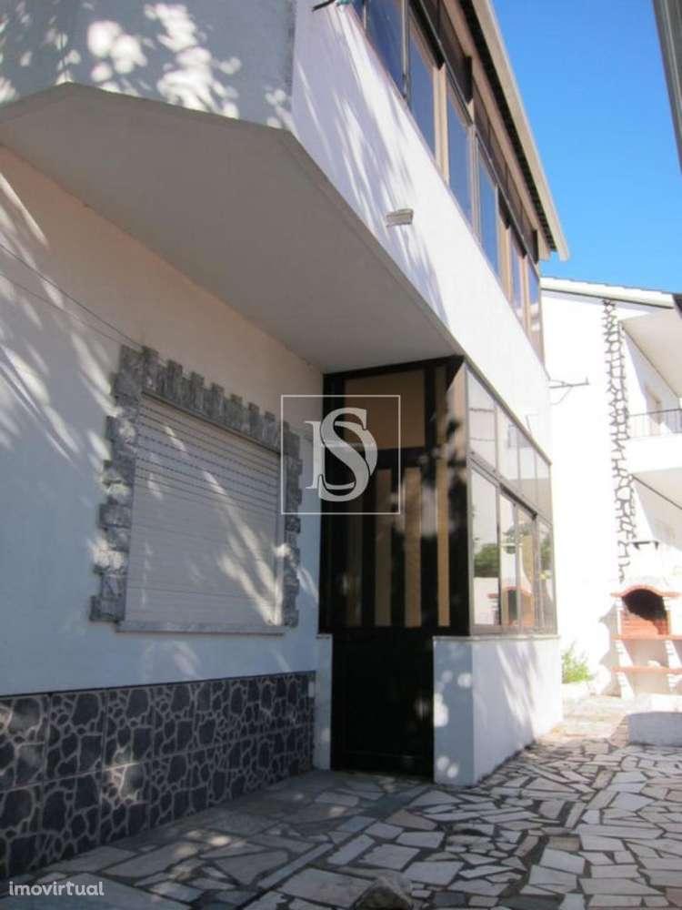 Moradia para comprar, Corroios, Seixal, Setúbal - Foto 5