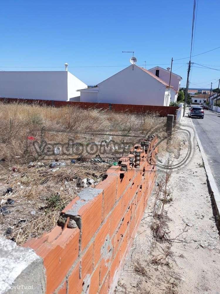 Terreno para comprar, Alcochete - Foto 3