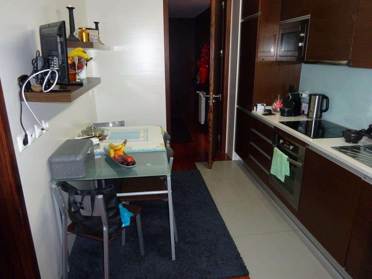 Apartamento para comprar, Canelas, Vila Nova de Gaia, Porto - Foto 1