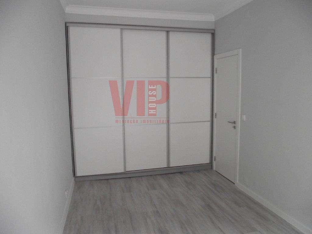Apartamento para comprar, Amora, Seixal, Setúbal - Foto 13
